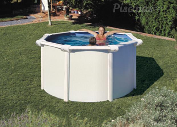 piscinas desmontables granada