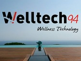 Welltech 94 Piscinas & Wellness