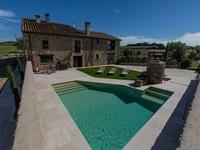 Empresas de piscinas en valencia - Piscinas prefabricadas valencia ...