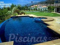 Accesorios de piscinas molina de segura for Piscinas molina de segura