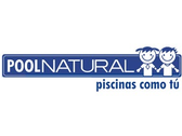 Piscinas y Spas Poolnatural