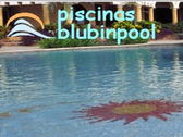 Piscinas Blubinpool