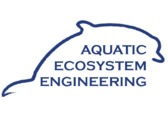 Aquatic Ecosystem Engineering