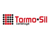 Tormo-Sil
