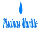 Piscinas Murillo