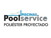 Piscinas Pool Service