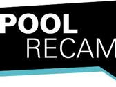 Logo Poolrecam