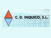 Cd Inquico