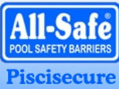 Piscisecure - All Safe