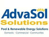 Advasol Solutions
