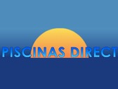 Piscinas Direct