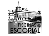 Piscinas Escorial