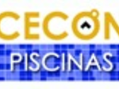 Cecon Piscinas