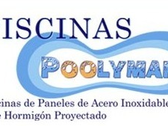 Piscinas Poolymar