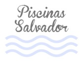 Piscinas Salvador