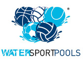 Water Sport Pools® & AlquilerPiscinas