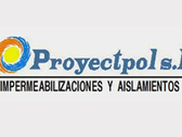 Projectpol S.l.