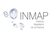 Instituto Madrileño de la Piscina (INMAP)