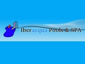 Iberacqua Pools & Spa