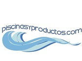 Piscinas Y Productos