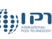 Ipt - International Pool Technology