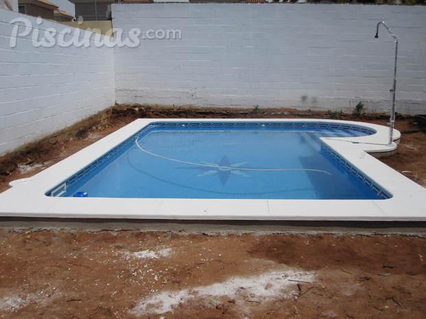 im genes de piscinas aquanorton