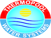 Thermopool Water System