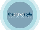 The Crawl Style