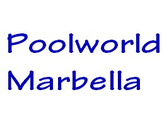 Poolworld Marbella