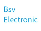 Bsv Electronic