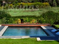 Empresas de piscinas en ourense for Piscinas municipales lleida