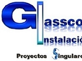 Glasscor Piscinas