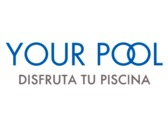 Your Pool Piscinas