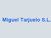 Miguel Tarjuelo
