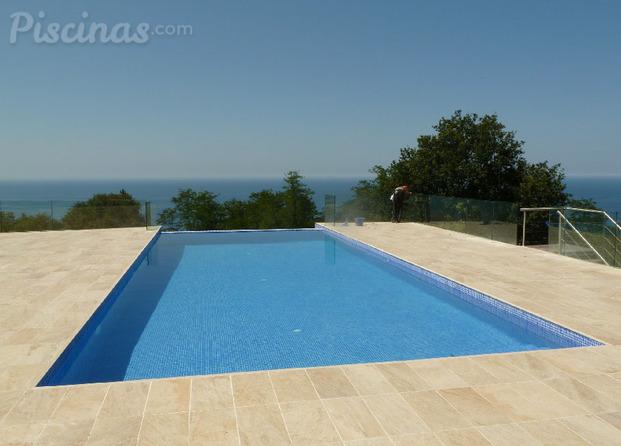 Piscinas pressing - Coste mantenimiento piscina ...