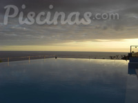 Piscinas Pressing