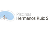 Piscinas Hermanos Ruiz