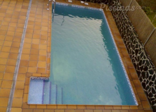 piscina_recreativa
