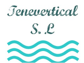 Tenevertical Sl