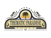 Thematic Paradise