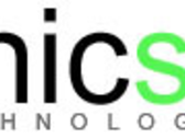 Unicsis Technologies