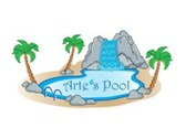 Piscinas Arte's Pool