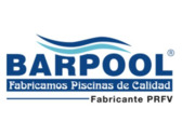 Barpool Piscinas
