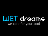 Wet Dreams Pool Care