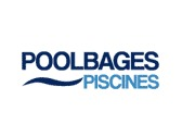 Poolbages Piscines
