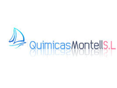 Quimicas Montell S.l