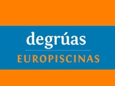 Degruas-Europiscinas