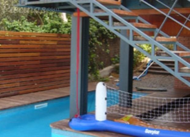 Accesorios de piscinas castelldefels for Piscina castelldefels