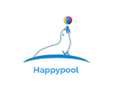 Happy Pool