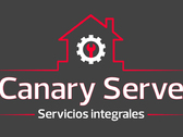CANARY SERVE SERVICIOS INTEGRALES S.L.